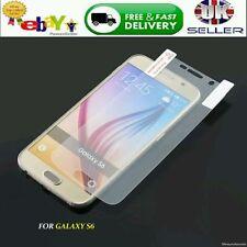 Films protecteurs d'écran Samsung Galaxy S anti-casse pour téléphone mobile et assistant personnel (PDA)