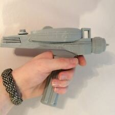 Star Trek Original Series Phaser Pistol - 3D Printed Cosplay Replica