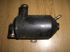Öldampfbehälter Oil Steam Tank Lancia Thema 3.0 V6 126 kw 60807831