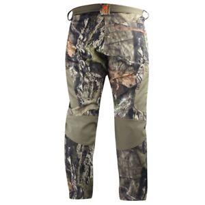 Browning Hell's Canyon Ultra-Lite Pants (2X)- MOC