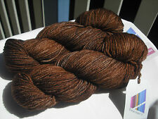 Fyberspates Vivacious DK Knitting Yarn, 100% Superwash Merino, 115g x 230m