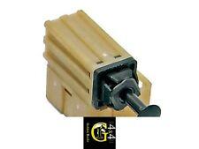9129 CIF INTERRUTTORE STOP SCOOTER COMPATIBILE CON GILERA RUNNER SP 50 2005 2006