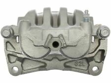 For 2002-2012 Subaru Legacy Brake Caliper Front Left Raybestos 86712HS 2003 2004