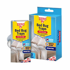Mice/Moles/Rodents Traps Household Pest Control