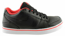 Nike Flat (0 to 1/2 in.) Lace Up Athletic Shoes for Women