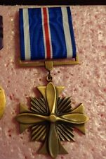 US ARMY,US Navy, US.Aar Force MEDAL, DISTINGUISHED FLYING CROSS  MEDAL