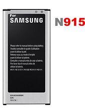 Batteria per SAMSUNG Galaxy Note EDGE N915F 4.4V EB-BN915 3000Mah Sped. Pro 1