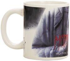 MY DYING BRIDE - For Lies I Sire - Tasse - Coffee Mug - Kaffeebecher - Neu