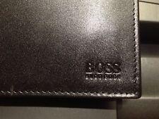 HUGO BOSS Arezzo Wallet for Men - Black (50128297)