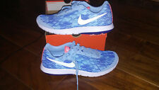 NEW $74 Womens Nike Flex Experience RN 5 Premium Running Shoes, size 11
