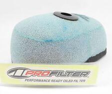 Air Filter Cleaner Element Honda XR 250R 400R 600R 650L Enduro Dirtbike Racing