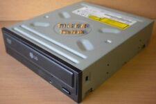 LG GSA-H58N Super Multi DVD Rewriter DVD-RW DL Brenner ATAPI IDE schwarz* L260