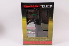 Kawasaki Oem 99969-6407 Tune-Up Kit Fh601V, Fh641V, Fh680V, Fh721V Replaces 6378