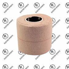 Elastic Adhesive Bandage (EAB) - 48 Rolls x 50mm x 4.5m - Tan