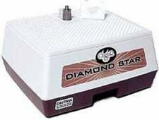 Glass Grinder - Glastar Diamond Star