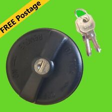 Ford Explorer UN UP UQ US 96 97 98 99 2000 01 Lockable Fuel Petrol Door Cap Lid