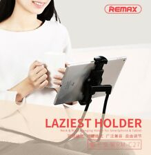 Necklace Lazy Bracket Neck Waist Hang Phone/iphone/ipad Tablet Mount Holder 360°