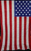 Chicago American Flag Company embroidered USACasket Cover Military Funeral