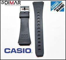 VINTAGE CASIO ORIGINAL WATCH BAND  DBT-70  NOS