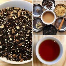 Royal Masala Chai_Assam Black Tea_225g