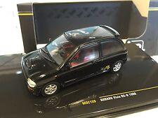 Subaru Vivio RX-R 1998  1:43 IXO  MODEL CAR DIECAST MOC159