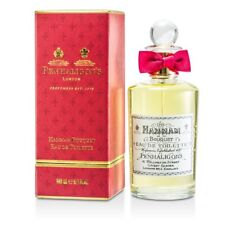 Penhaligon's Hammam Bouquet EDT Spray 100ml Men's Perfume