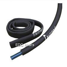 Camelbak cover Neoprene Hydrolink tube cover Insulator tube Prevent freezing