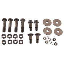 1948-1952 Ford Pickup / Ford Truck Cab to Frame bolt kit