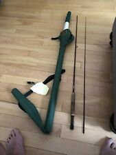 SAGE Fly Fishing GRAPHITE III 590 9FT 5 WT ROD