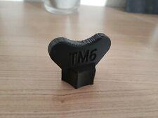 Clé pour faire tourner les couteaux du Thermomix TM6 Vorwerk accessoire