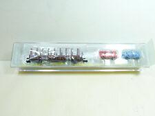 Ladenneu Minitrix Güterwagen 15192 NOS