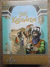 1001 Karawane     /    Argentum    (OVP)