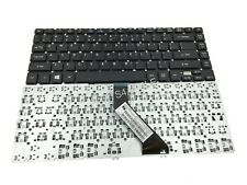 Acer Aspire V5 V5-431 V5-471 V5-472 V5-473 V7-481 V7-482 Keyboard NO  FRAME Win8