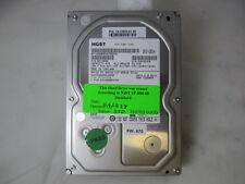 HGST 4TB H3V40006472S 0F14688 SATA Hard Drive HD220