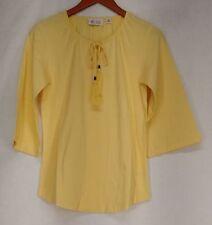 Damenblusen, - Tops & -Shirts aus Denim in Größe 2XS für die Freizeit