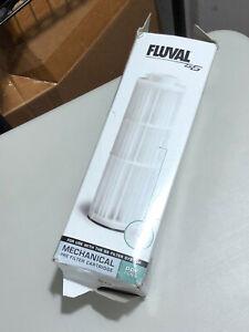 Fluval G6 Aquarium Filter Mechanical Pre-Filter Cartridge A416