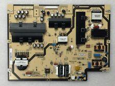 Vizio E55-E2 E50u-D2 E55u-D2 Power Supply 056.04198.0041 PSLL191301W