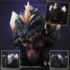 PRE Ric-toy limited Deforeal Space godzilla 1994 figure Light emission function