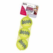 Juguetes pelotas de goma para perros
