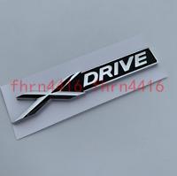 Badge 6 x 35mm Sony Metal Sticker 572 Emblem