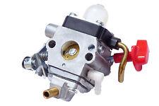 Vergaser passend für Stihl FS 87 FS 90 FS 100 FS 110  HT 100 101