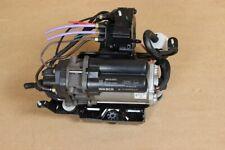 Audi Q7 SQ7 4M Compressor Air Compressor Air Supply Unit 4M0616005G