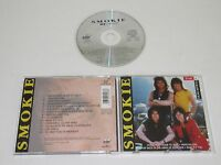 Smokie / of The Collection (BMG 262 538) CD