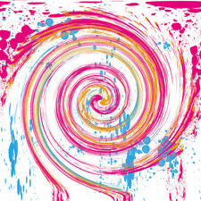 Reproduction Paper Abstract Art Prints