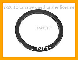 SAAB 900 9000 9-3 9-5 1979 1980 1981 1982 1983 - 2009 D P H Thermostat O-Ring