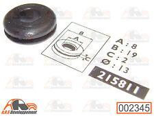 PASSE fil NEUF en caoutchouc (RUBBER) pour Citroen 2CV DYANE MEHARI  -2345-