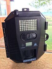 Stealth Cam Prowler Game Camera STC-DVIRHD Trail HD High Quality Video Sound