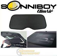 ClimAir Sonniboy für VW T5 Bus 2003- Sonnenschutz Insektenschutz Sichtschutz