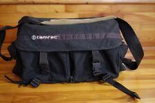 Tamrac 610 Pro System 10