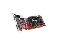 ASUS NVIDIA AMD PC Grafik- & Videokarten mit 2GB Speichergröße